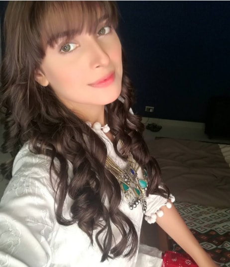 ayeza-khan-9