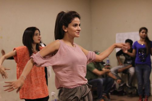 hum-style-awards-rehearsal-pictures-1
