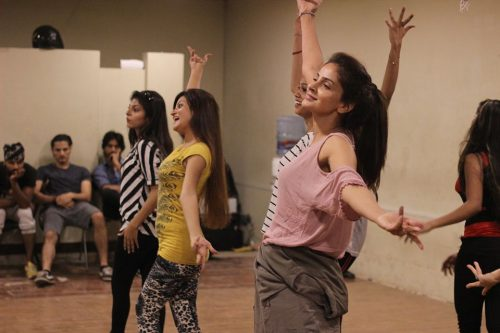 hum-style-awards-rehearsal-pictures-2