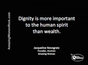 jacqueline-novogratz-dignity1
