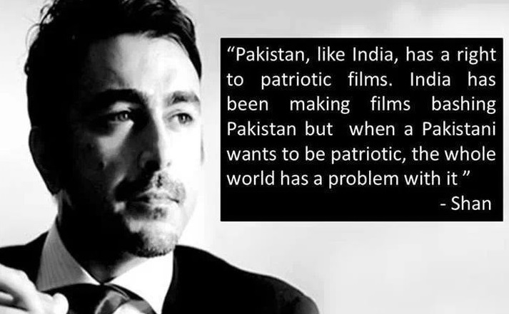 Pakistani Actors Who Refused Offers From Bollywood