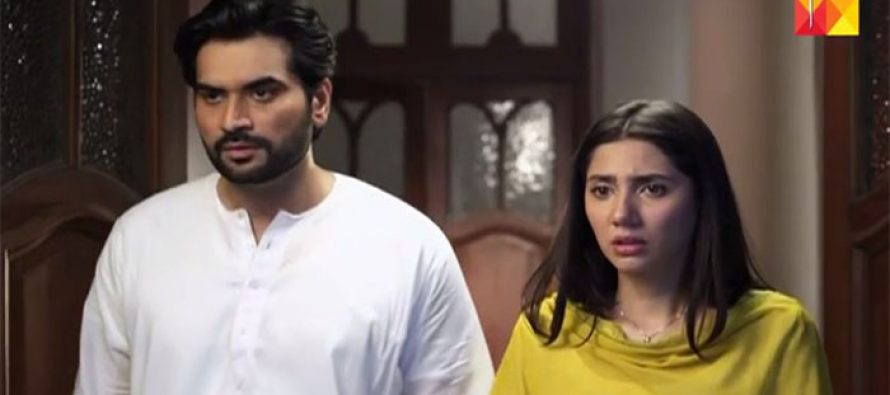 Bin Roye Episode 3 Review – Well-Paced & Entertaining