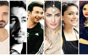 Pakistani Actors Who Refused To Work In Bollywood