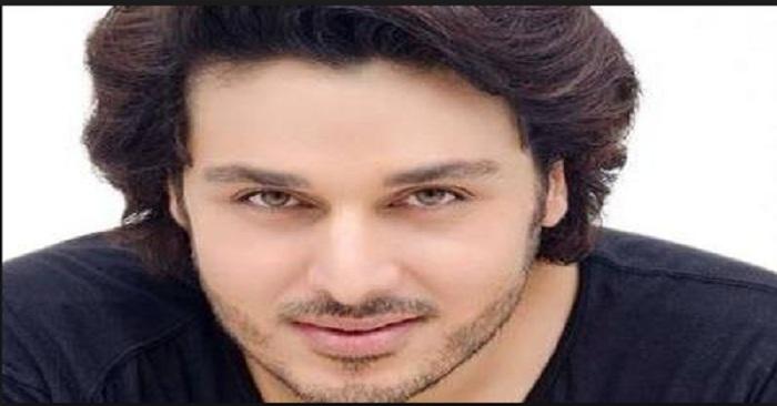 ehsan khannn