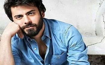 'Reasons Behind Fawad Khan's decreased fan following'