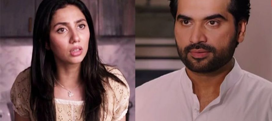 Bin Roye Episodes 4 & 5 Review – Reality Check!
