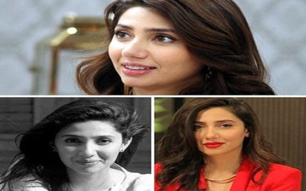 Things people love about Mahira