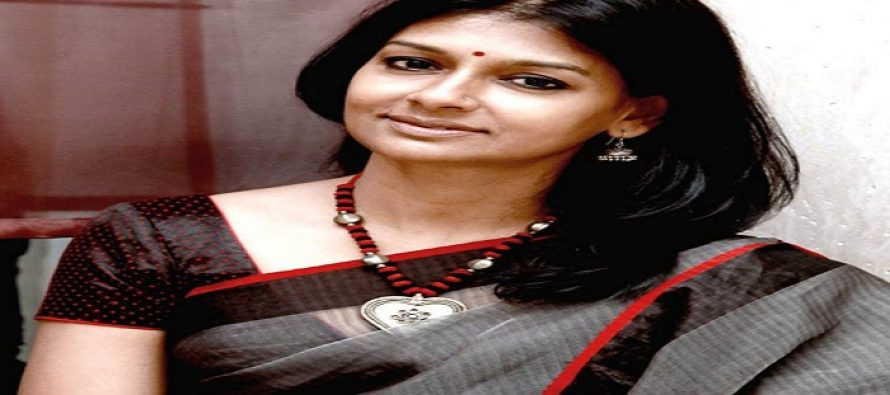 "Indian Film ""Manto"" by Nandita Das' will not be shot in Lahore"