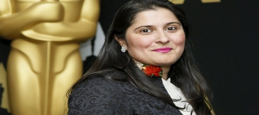Song of Lahore by Sharmeen Obaid Wins Award at Silk Screen Film Festival