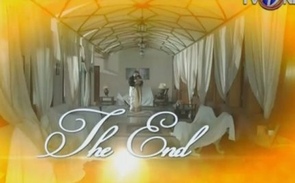 Mein Sitara Last Episode Review – Amazing Drama, Perfect Ending