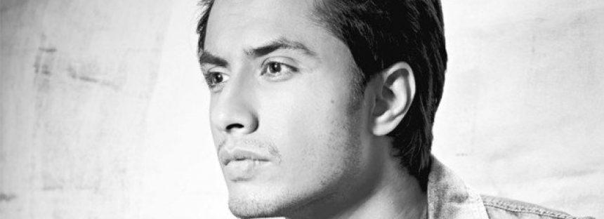 Ali Zafar to star in a Pakistani Film!
