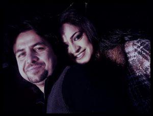 farooq-mengal-and-actress-noor