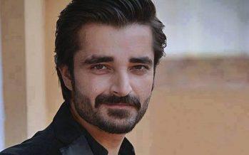 Hamza Ali Abbasi Will Be Hosting A Show On Bol TV