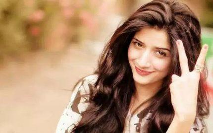 Mawara Hoccane All Set to Work On Her Upcoming Drama : SAMMI