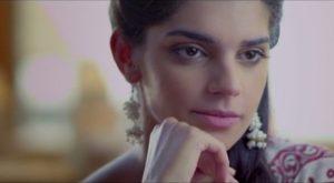 mah-e-meer-pakistani-up-coming-movie-3