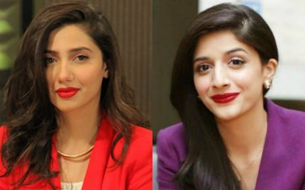 Pakistan Film Festival New York – Details