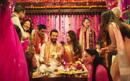 Dobara Phir Se Lahore And Karachi Premieres