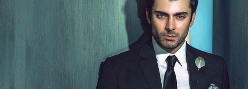 India wants Fawad Khan Back!