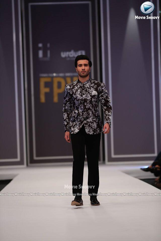 feroze-khan-at-fpw-2016