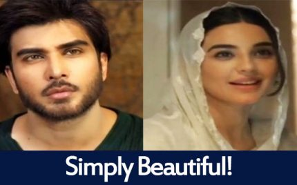 Khuda Aur Mohabbat Episode 05 Review – Simply Beautiful!