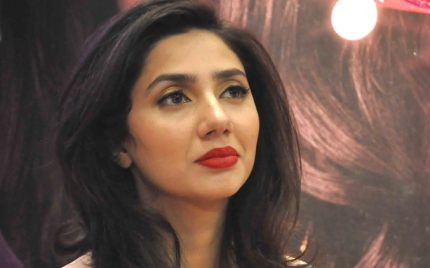 Mahira Khan Will Not Take Part In Raees Promotions