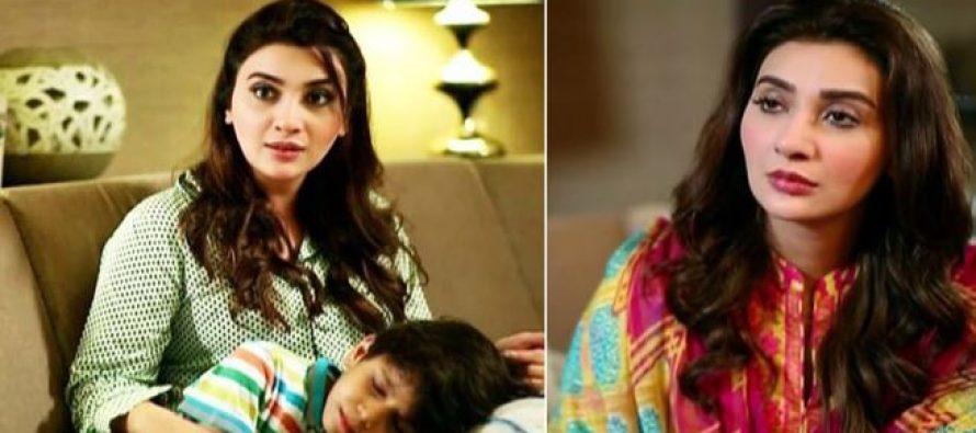 Khuda Mera Bhi Hai Episode 10 Review – Breaking Stereotypes