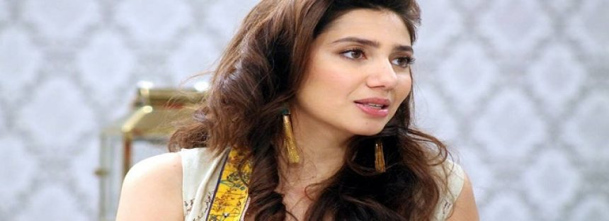 Mahira Khan's Previous Comments About Bollywood Went Viral