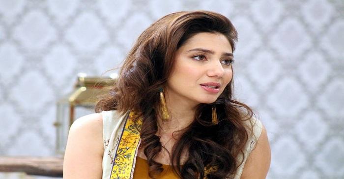 Good Morning Pakistan With Mahira Khan 25