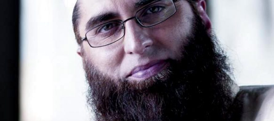Late Junaid Jamshed's body identified