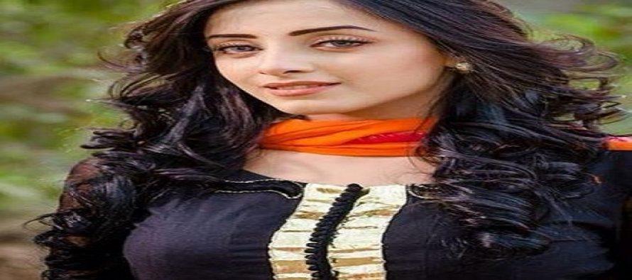Sanam Chaudhry's upcoming dramas