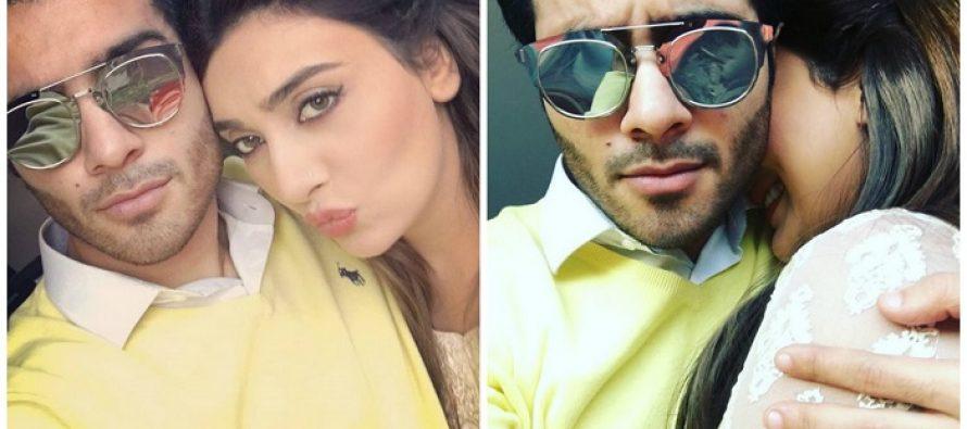 Feroze Khan Replies To Abusive Remarks