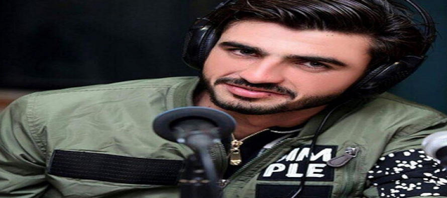 Arshad Khan To Star In Another Project!