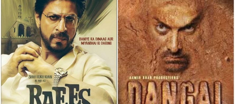 Indian Distributors reluctant to release new films in Pakistan