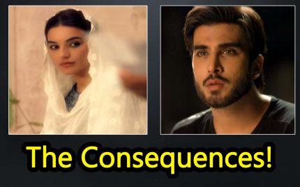 Khuda Aur Mohabbat Episode 07 Review – The Consequences!