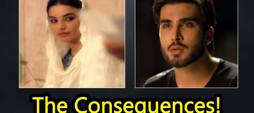 Khuda Aur Mohabbat Episode 07 Review – The Consequences!