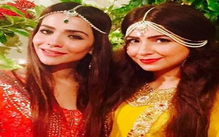 Latest Happenings | Pakistani Showbiz Latest News | Reviewit pk