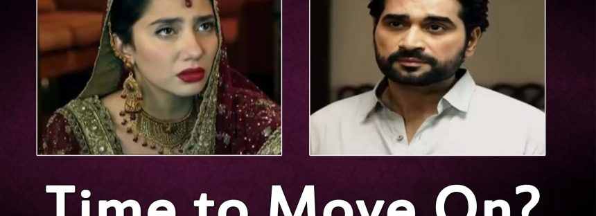 Bin Roye Episode 11 Review – Time To Move On?