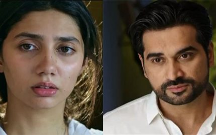 Bin Roye Episode 10 Review – Mahira Khan Steals The Show!