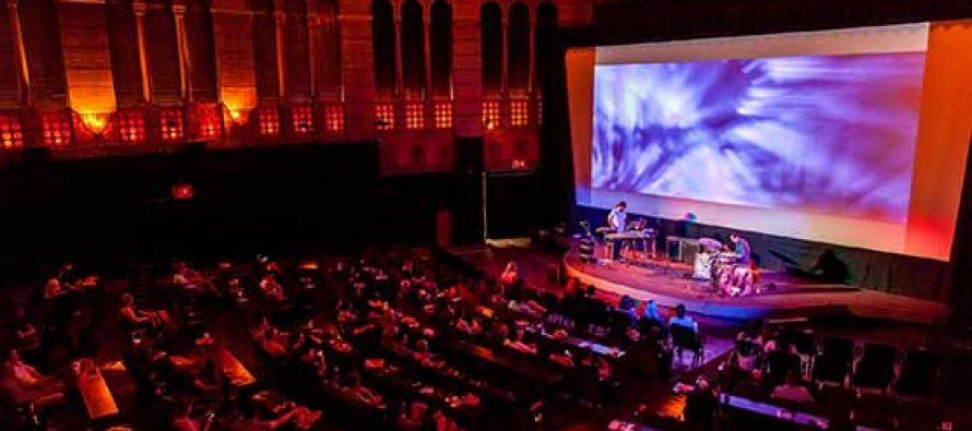 Pakistani Film Festival New York.