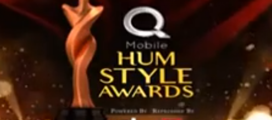 Hum Style Awards 2016 – Highs and Lows