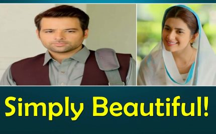Sang e Marmar Episode 16 Review – Simply Beautiful!