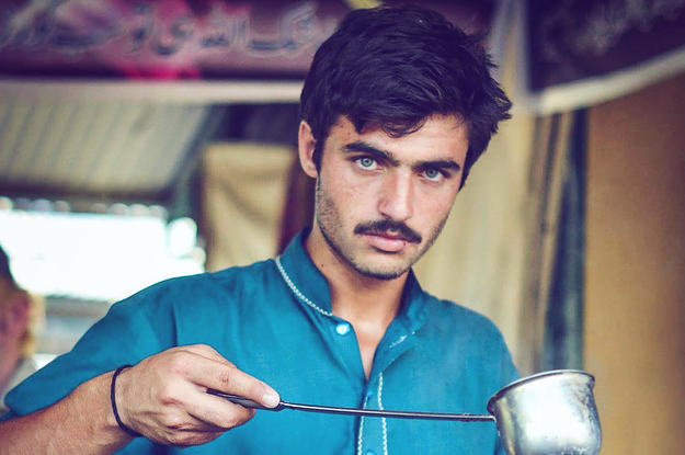 this hot pakistani chaiwala is now a worldwide se 2 27460 1476873613 0 dblbig