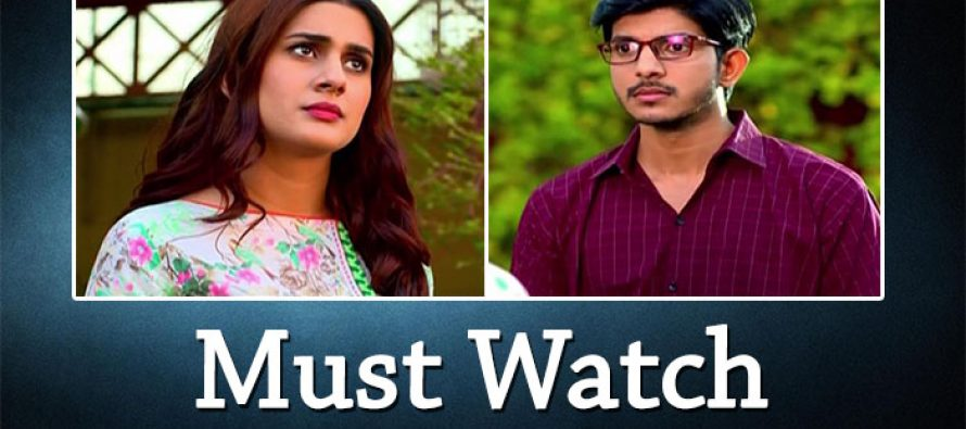 Muqabil Episode 4 Review – Must-Watch