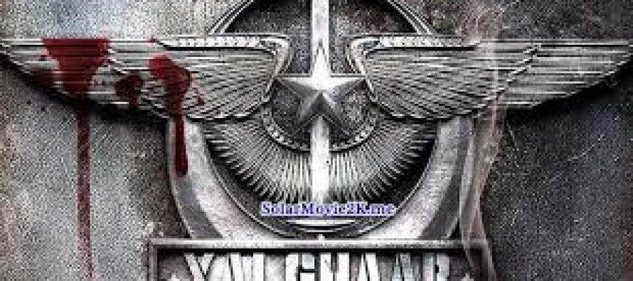 Hassan Rana's Yalghaar