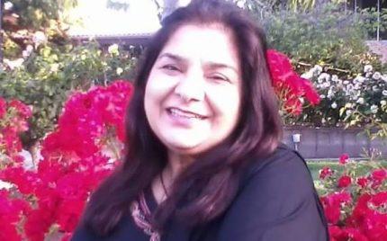 Rukhsana Noor passed away