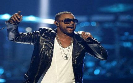 Just in – Shaggy To Perform At PSL's Opening Ceremony
