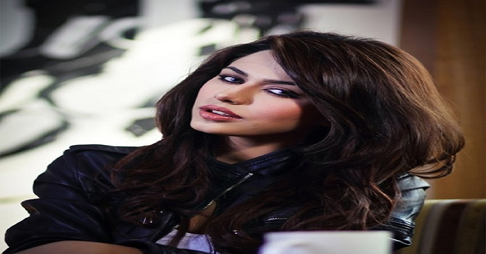 Model Ayyan Ali Decides To Good Bay Showbiz And Return To Religion