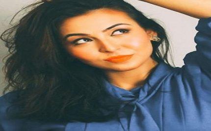 Ali Azmat & Natasha Baig's Upcoming Music Video
