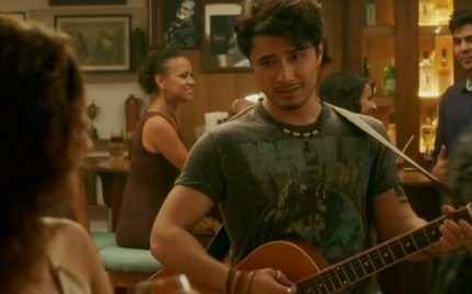 Ali Zafar's Tu Hi Hai Is Finally Out