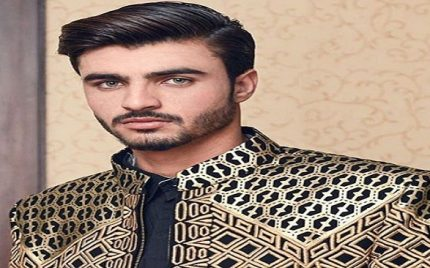 Arshad Khan Is Set To Attend Fashion Shows Overseas